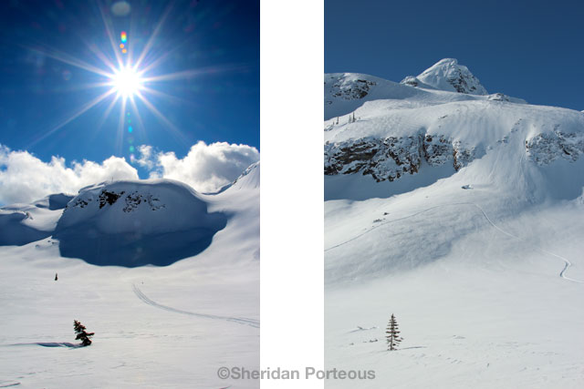 ©Sheridan Porteous sledding photography Sea Salt Web Whistler