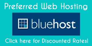 Discounted Web Hosting