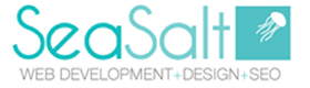 Sea Salt Web Development Whistler